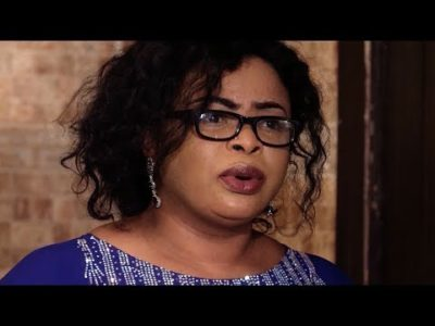 Sefinat Latest Yoruba movie