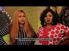Alaya Marun Latest Yoruba Movie