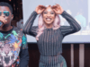 'The Word Of God Is A Sperm, That Can Fertilize Your Destiny'- Tonto Dikeh Says