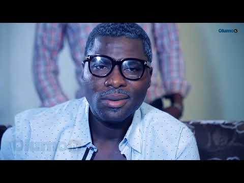 Sixteen Latest Yoruba Movie
