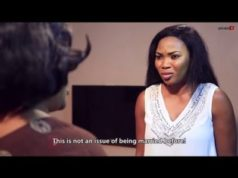 Surrogate 2018 Latest Yoruba Movie