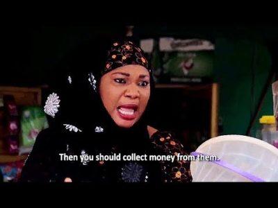Agbara Asa Latest Yoruba Movie