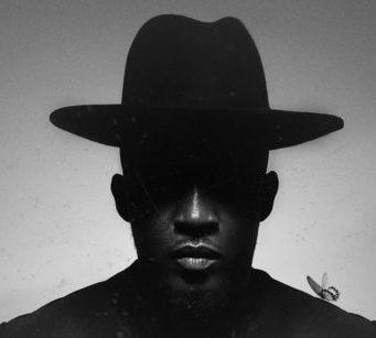 M.I. Abaga – The Self Evaluation Yxng of Dxnzl ft Niyola