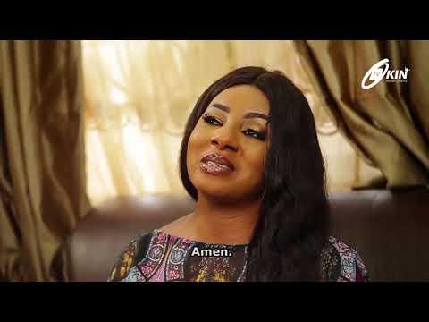 Ilekun Latest Yoruba Movie