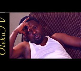 Atelewo 2018 Latest Yoruba Movie