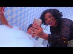 Sisi Keffi 2018 Latest Yoruba Movie