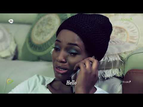 Ranti Mi Part 2 2018 Latest Yoruba Movie
