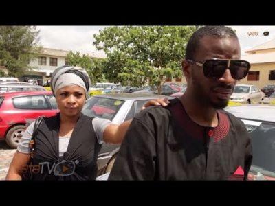 Jejere Part 2 2018 Latest Yoruba Movie