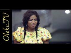 Perosola 2018 Latest Yoruba Movie