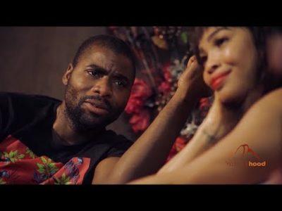 Blackman 2018 Latest Yoruba Movie