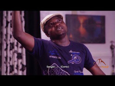 Ire 2018 Latest Yoruba Movie