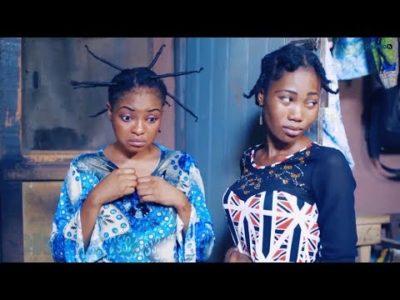 Morili Bilisi 2018 Latest Yoruba Movie