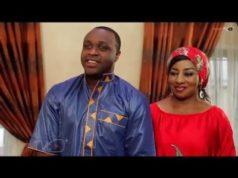 Enikeji 2018 Latest Yoruba Movie