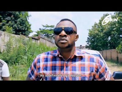 Oju fun Oju 2018 Latest Yoruba Movie