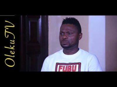 Consequence (Atunbotan) 2018 Latest Yoruba Movie