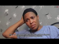 Omotanwa 2018 Latest Yoruba Movie