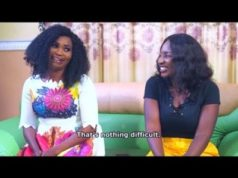 Eta Latest Yoruba Movie