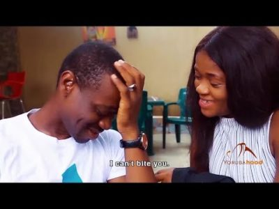 Dolabomi 2018 Latest Yoruba Movie