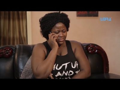 Otakoko 2018 Latest Yoruba Movie