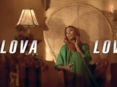 "Tiwa Savage – ""Lova Lova"" ft. Duncan Mighty"