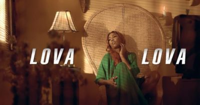 "Tiwa Savage – ""Lova Lova"" ft. Duncan Mighty"