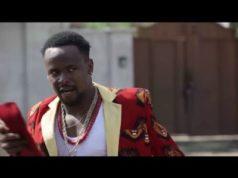 Prison Break Season 19 2018 Nigerian Nollywood Movie