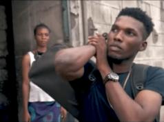 Video Victor AD – Wetin We Gain