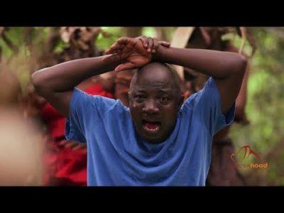 Asiwaju 2018 Latest Yoruba Movie