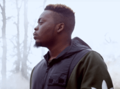 Olamide – Puna (Freestyle)