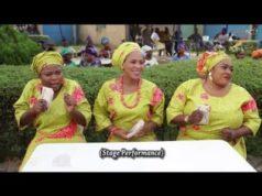Abeni Abe 3 2018 Latest Yoruba Movie