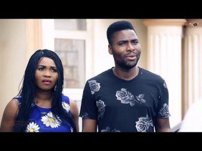 Savage 2018 Latest Yoruba Movie