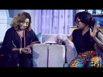 Eefin 2018 Latest Yoruba Movie