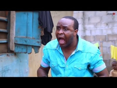 Tojubole 2018 Latest Yoruba Movie