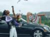 Video Mayorkun – Posh