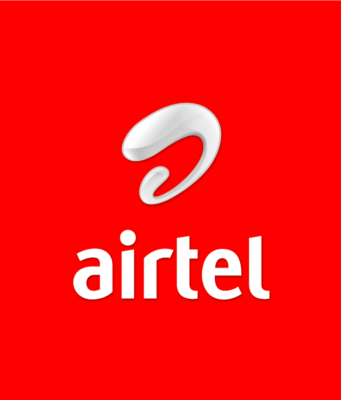 See How to Borrow Unlimited Data From Airtel Nigeria