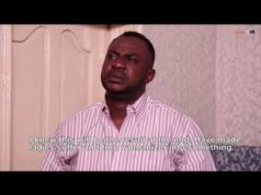 Ekun Alaise Part 2 2018 Latest Yoruba Movie