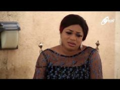 Iyawo Se Pelepele 2018 Latest Yoruba Movie