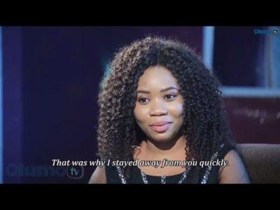 Okunrin O Lorun 2018 Latest Yoruba Movie