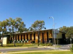 Capstone Scholarships at Central Queensland University in Australia, 2019