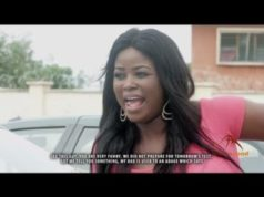 Baraku 2018 Latest Yoruba Movie