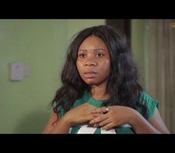 Boluwatife 2018 Latest Yoruba Movie