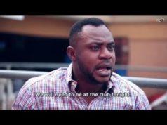 Oba Shola 2018 Latest Yoruba Movie