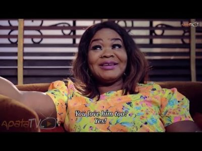 Semilore 2018 Latest Yoruba Movie