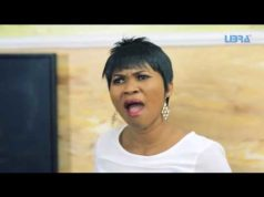 Oloko 2018 Latest Yoruba movie