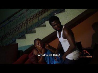 Ife Ailopin 2018 Yoruba Latest