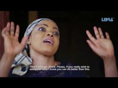 Smoke Screen (Bojuboju) 2018 Latest Yoruba Movie