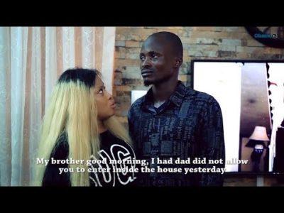 Disable (Sho mo age mi) Latest Yoruba Movie