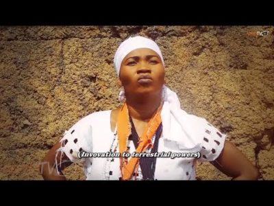 Dada Ijogbon Latest Yoruba Movie