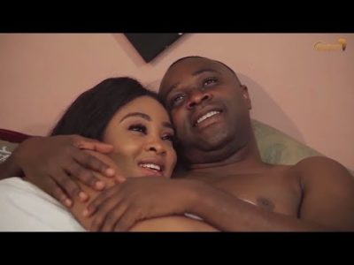 Egbon Baba Mi Part 2 (My Uncle) Latest Yoruba Movie