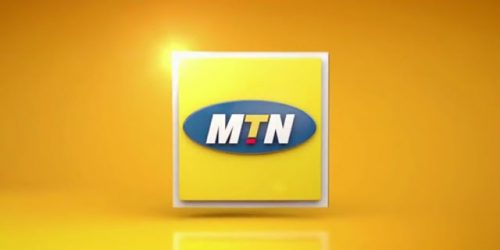 How To Get Free 500MB Data On Your MTN Sim
